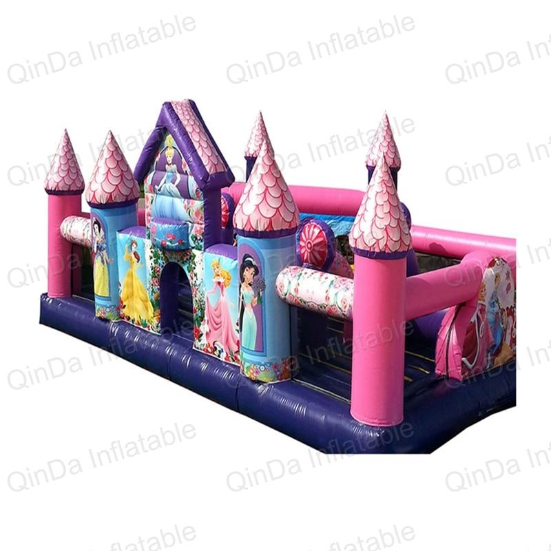 Высокое качество дворе прыжки замок надувной дом отказов надувные caslte открытый Надувные игрушки для детей