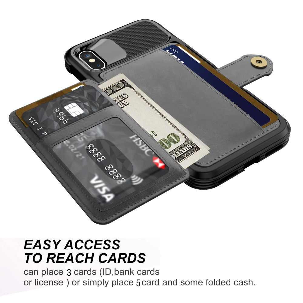 iphone xs max case 3