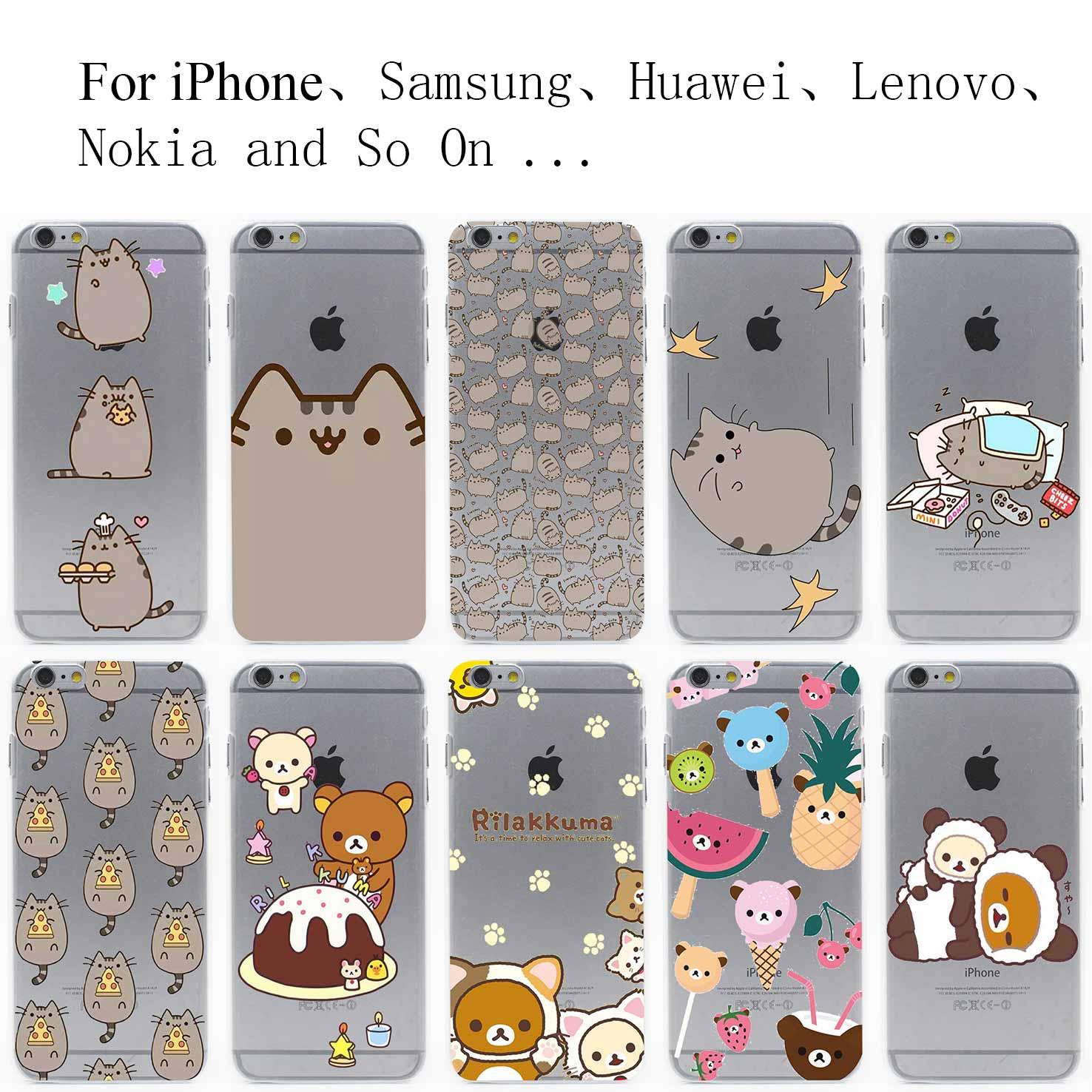 Iphone S Plus Allegro
