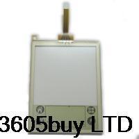 Original ftb-150 Touch Screen ftb-200r Touch Screen