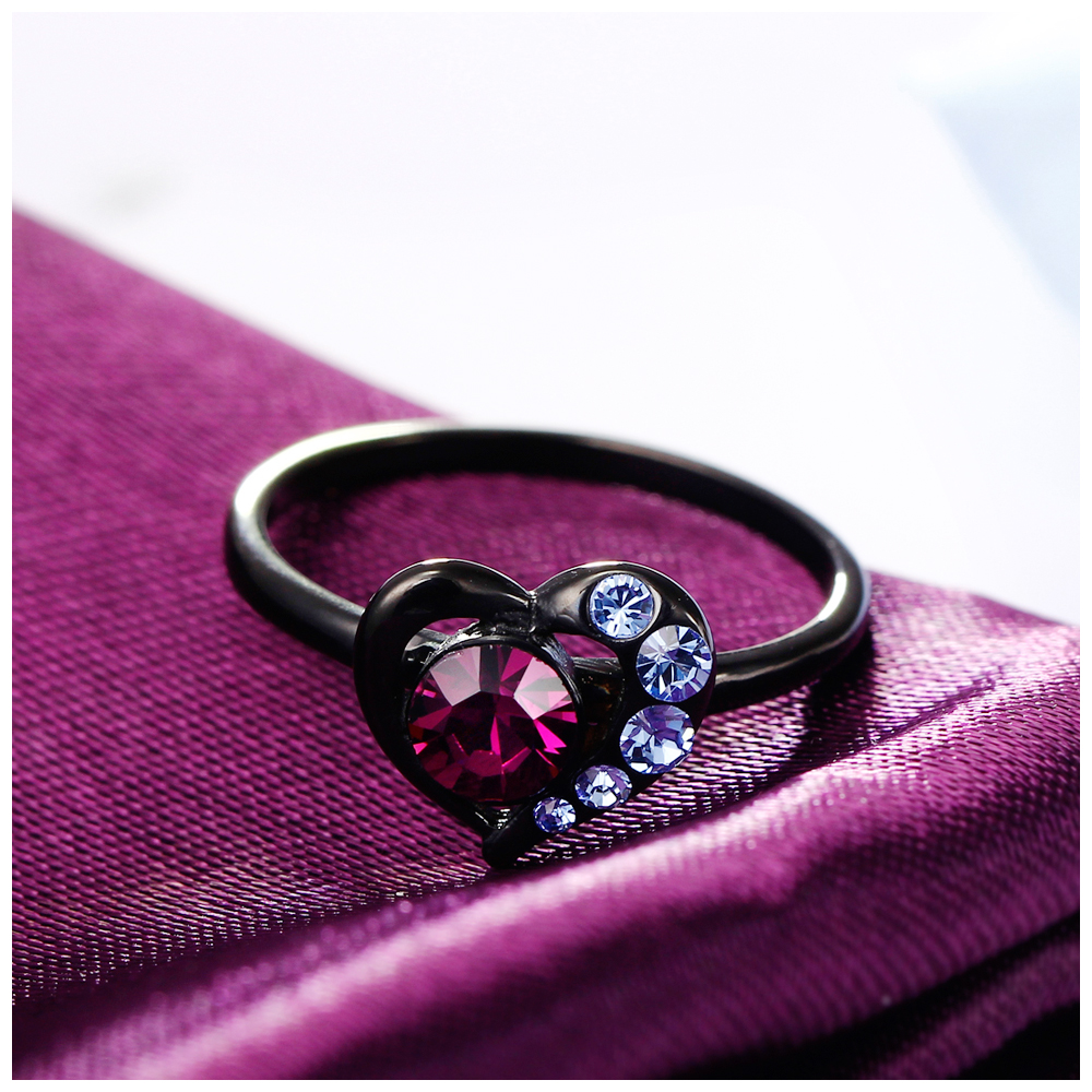 black heart ring (6)
