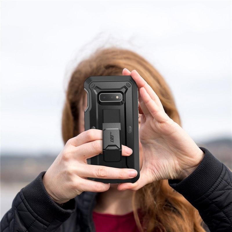 black-8
