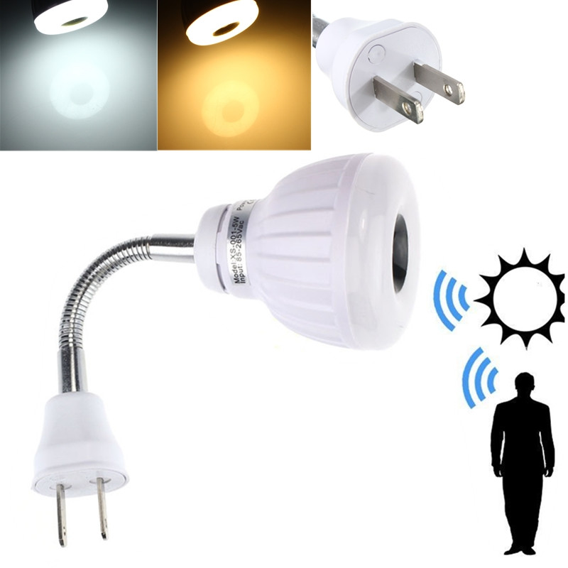 Smuxi Motion Sensor Night Light 25 LED Closet Lights Battery Powered Wireless Cabinet IR Infrared Motion Detector Wall Lamp hot sale lowest price 3led pir infrared auto motion sensor detector security wireless cabinet night light free shipping