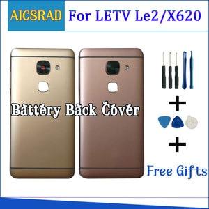 For letv leEco Le2 le 2 X527 X
