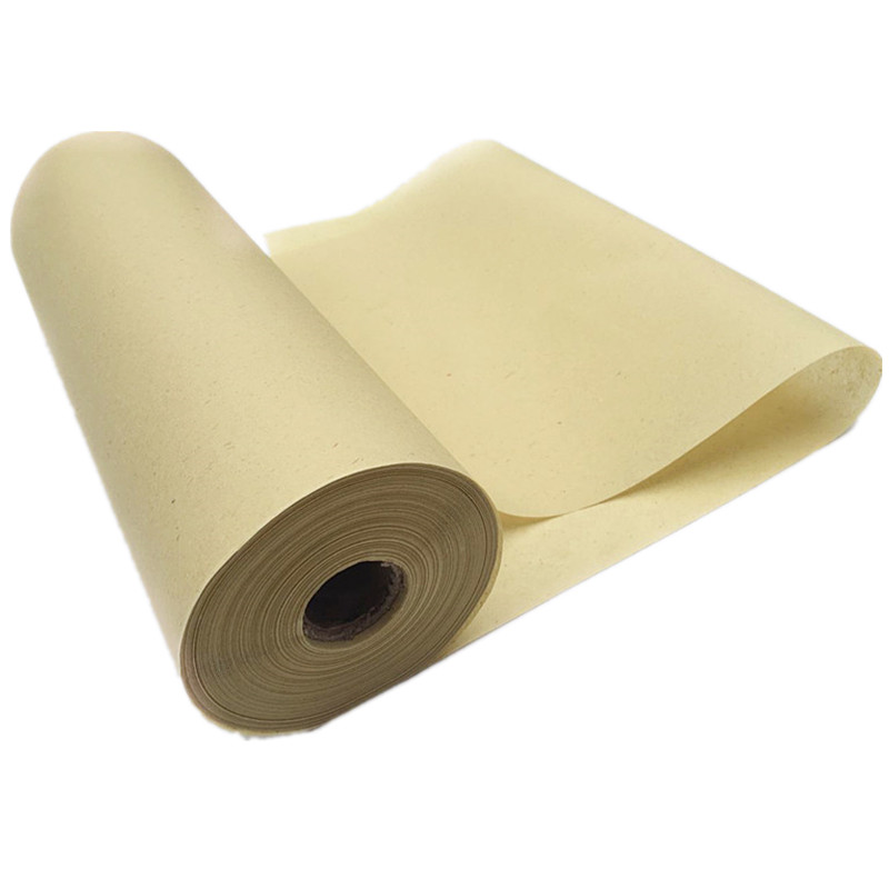 Long Roll Xuan Paper Chinese Calligraphy Writing Half-Ripe Xuan Paper Chinese Landscape Painting Intersected Figure Rice PaperLong Roll Xuan Paper Chinese Calligraphy Writing Half-Ripe Xuan Paper Chinese Landscape Painting Intersected Figure Rice Paper