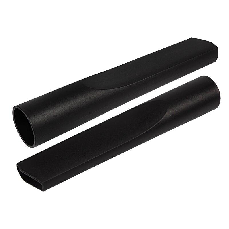 32 мм внутренний диаметр пылесоса плоская всасывающая насадка и инструменты для очистки деталей пылесоса для FC8386 FC8224 FC8226 и т. д