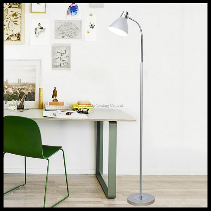 China floor standing lamps Suppliers