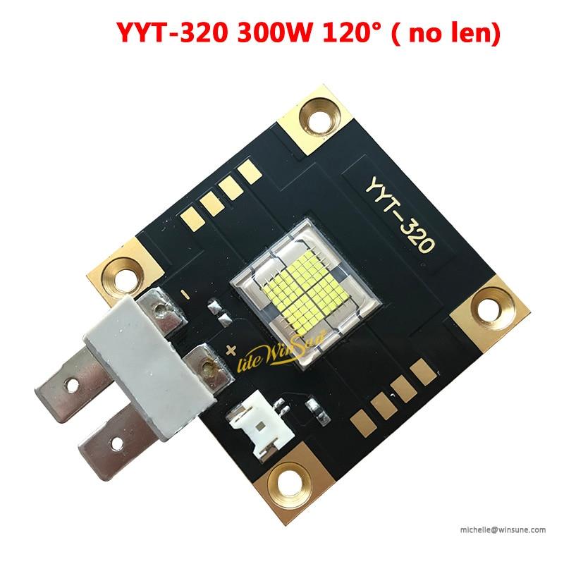 SSD-90 SST-300 YYT-320 Stage Moving Light WWCW 60w 75w 90w 150w 200w 300w