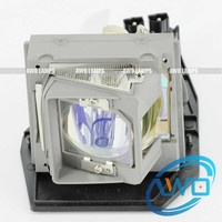 SP.88B01GC01 Original projector lamp for OPTOMA EP782/EP782W/OPX4800/TX782 ProjectorS