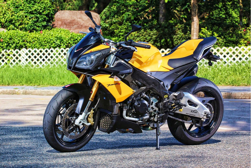 Plans to customize For Aprilia RS4 50 2011-2015 injection molding ABS Plastic motorcycle Fairing Kit Bodywork A7