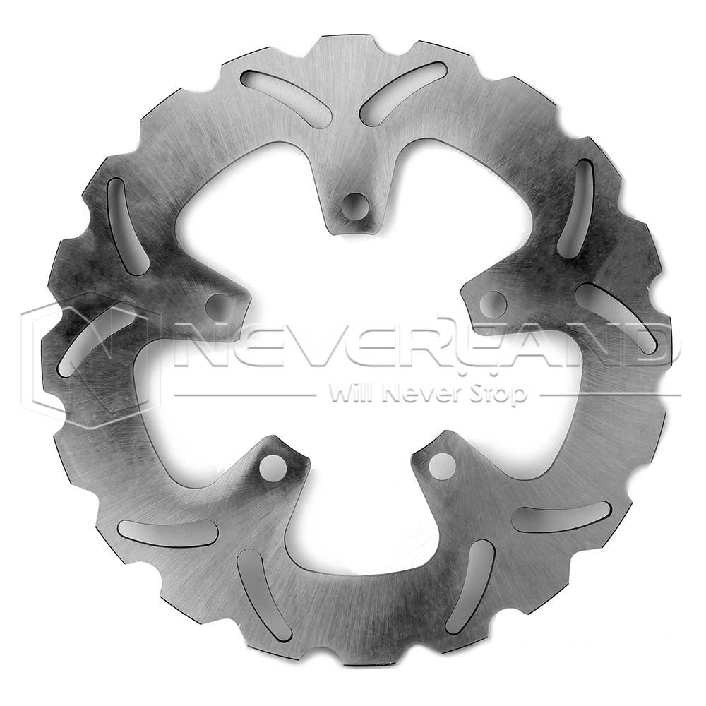 TKspeed Blue Universal Motorcycle Metal Passenger Rear Foot Peg Pedal 8mm Hole For Suzuki SFV650