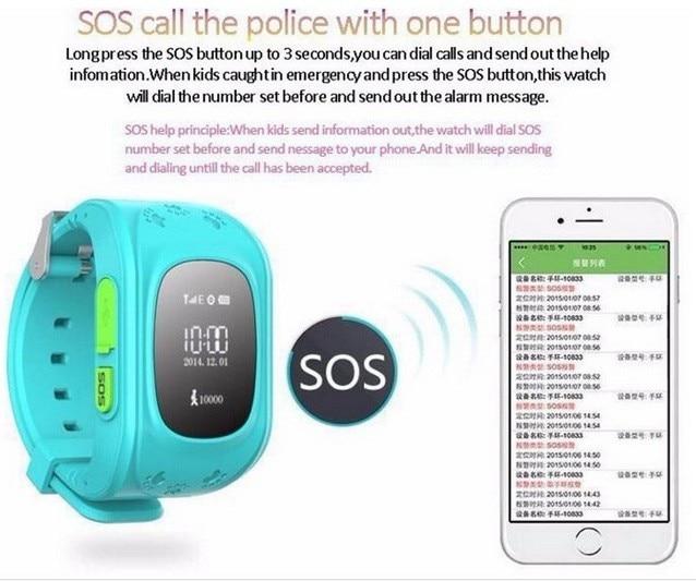 smart watch b.jpg
