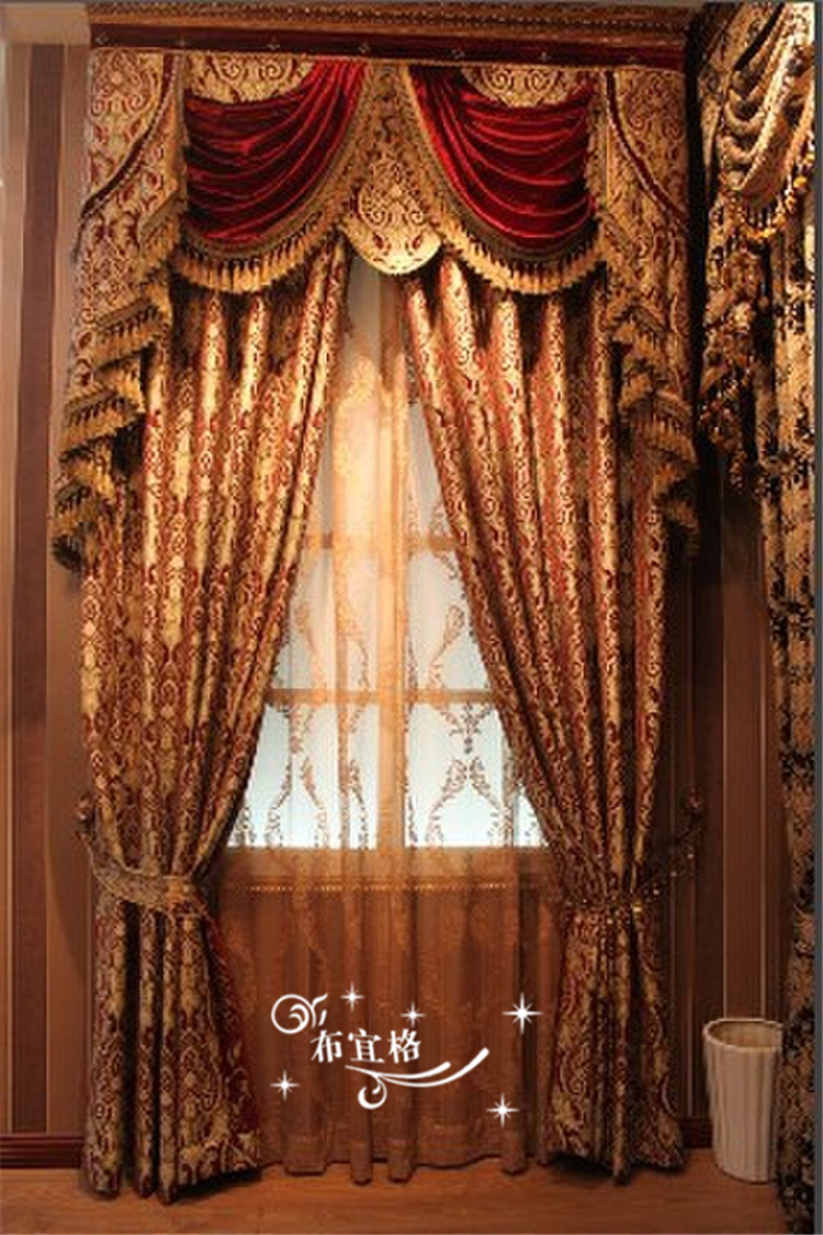 Luxurious Fabric Picture More Detailed Picture About