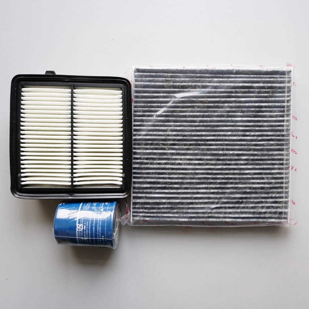 """3/"""" Cold Air Intake Filter Universal BLUE For Accord//Crosstour//City//600//CR-V//Fit"""
