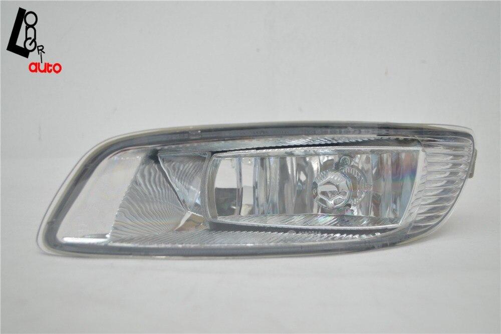 Автомобиль фонарь светодиодный Автомобиль Стайлинг 12 В ...