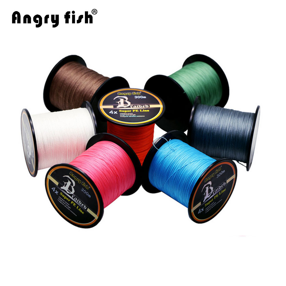 Event & Party Supplies  Event & Party Supplies: 100Yard/roll Many Colors Cotton Bakers Twine Stripe Line for Wedding Party Favour Gift Craft Package Supplies