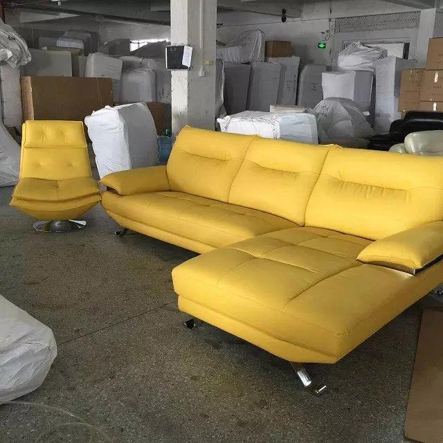 prices on bedroom sofa set online shopping buy low price bedroom sofa