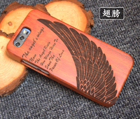Honor 9 Case Wood Case High Quality 100 Wooden DIY Phone Case For Huawei Honor 9