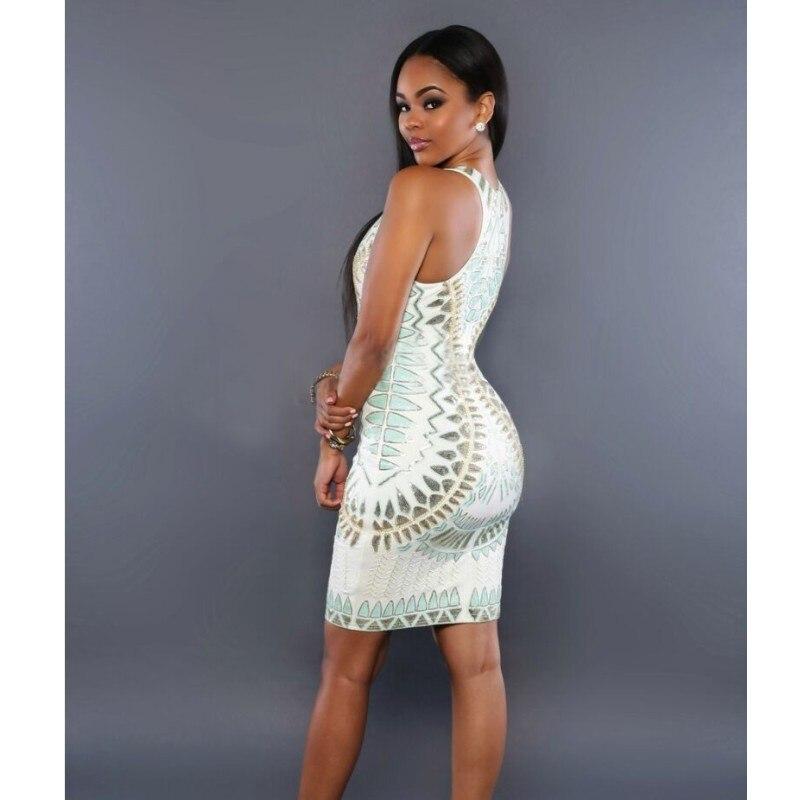 Moda mujer vestidos cortos