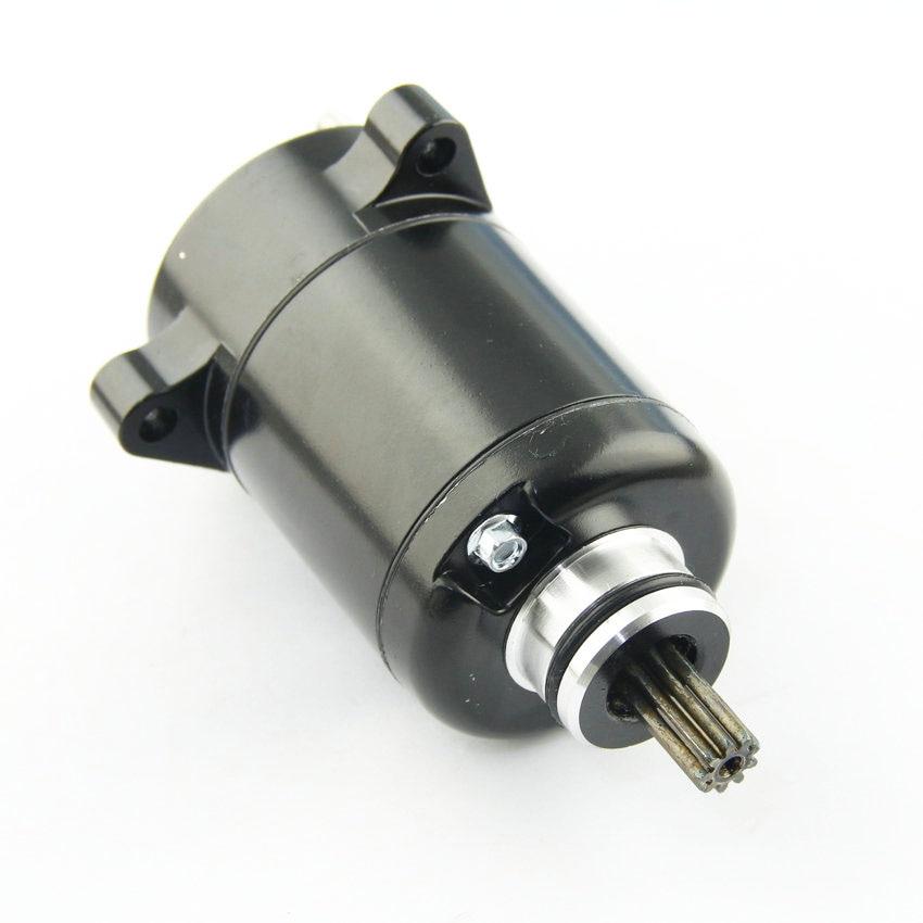 Motorcycle Starter Electrical Engine Starter Motor For KTM 125 200 Duke125 Duke200 2011-2017 Electrical Starter Motor