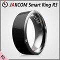 Jakcom r3 inteligente anillo nuevo producto de boxs 03x3835 disco duro externo disco duro dvd rw rom externa caso caja