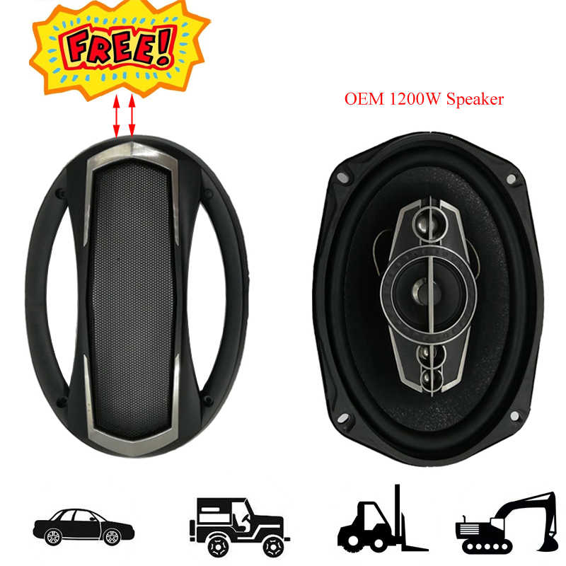 Detail Feedback Questions about I Key Buy Super Power Black