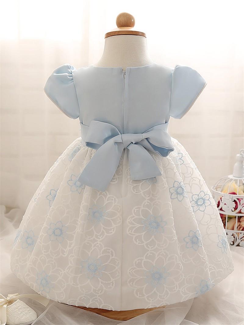 infant christmas dresses (8)