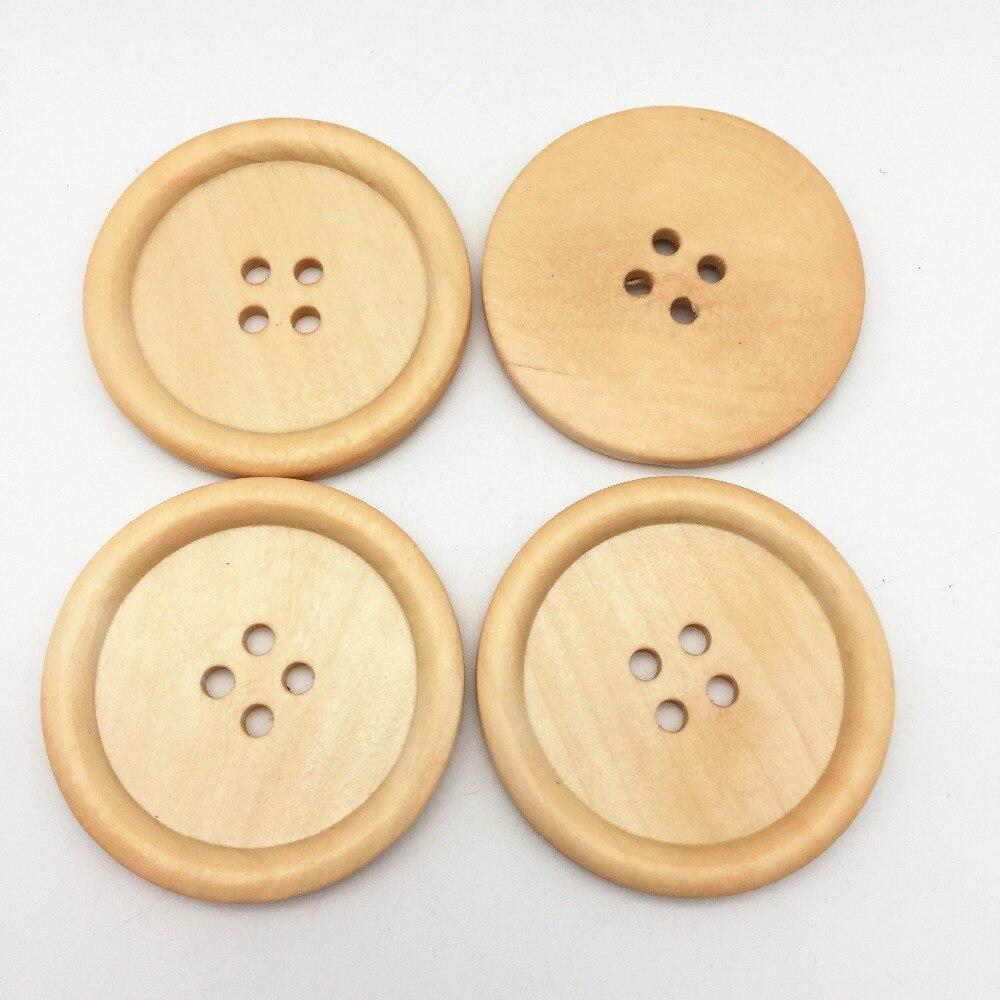 10pcs Design 1.5cm DIY paper  Adhesive Sticker Decorative TapeMA6K