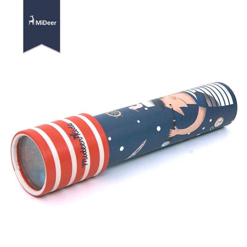 Imaginative-Cartoon-Animals-3D-Kaleidoscope-Paper-Card-Kaleidoscope-Colorful-World-Toys-Interactive-Toys-Kids-Gifts-1pcs-11-365-3