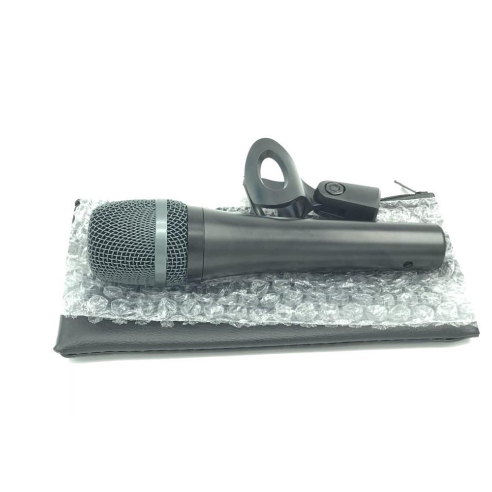 4pcs professional dynamic mic cardioid microphone wire mic 945 karaoke mic microfono logo. Black Bedroom Furniture Sets. Home Design Ideas
