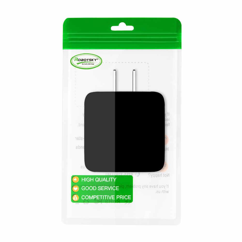 Быстрая Беспроводная зарядка для 3,0 быстро Зарядное устройство для мобильного телефона, USB, для путешествий, Зарядное устройство для iPhone 7 samsung S5 S6 LG G4 Xiaomi 3 быстро Зарядное устройство