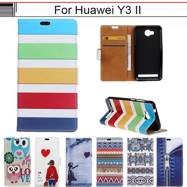 coque huawei y3 ii