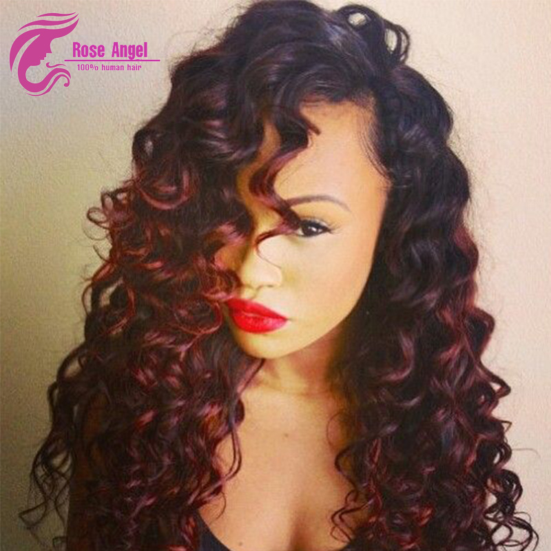 Sew In Wigs Promotion Shop For Promotional Sew In Wigs On