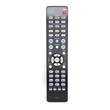 New Original For DENON RC-1159 RC1159 Home Theater Audio/Video Receiver Remote Control Fernbedienung