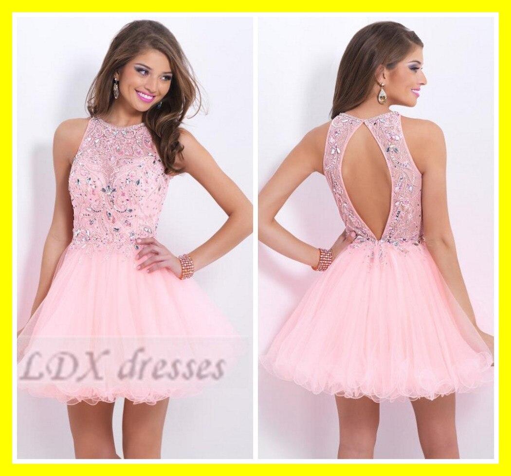Vintage Prom vestidos reino unido Promdresses más del tamaño vestido ...