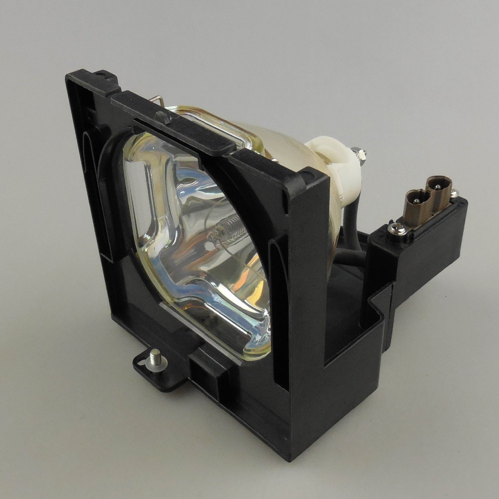 все цены на Projector Lamp POA-LMP28 for SANYO PLC-XP30,PLC-XP308C,PLC-XP35,PLV-60,PLV-60HT,PLV-60N with Japan phoenix original lamp burner