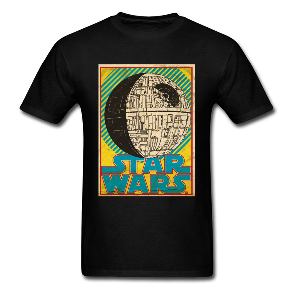 Tops & Tees Blade T Shirt Official Shirt Darth Vader Star War Picture Modern Mens Tshirt Hottest Film Usa Size Ghana Shirts Top Quality Providing Amenities For The People; Making Life Easier For The Population T-shirts