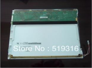 все цены на 10.4 auo lcd screen g104sn03v0 industrial screen touch screen driver board онлайн