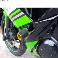 motorycle modified falling anti drop bar protect for yamaha r1