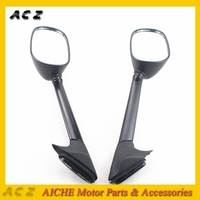 For YAMAHA T MAX500 TMAX500 XP500 08 11 year Motorcycle Rearview Mirrors reversing Rear view Mirror tmax500 2008 2009 2010 2011