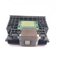 Original QY6-0063 QY6-0063-000 cabeça de impressão da cabeça impressora para canon ip6600d ip6700d ip6600 ip6700 parte da impressora a jato tinta