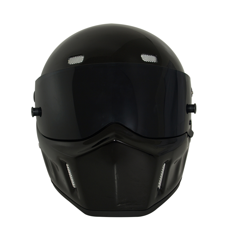 High quality Full face Black motorcycle helmet Star Wars helmets motorcycle helmet atv in motorbike protective helmets men cute lemon yellow helmet downhill motorcycle full face motocross helmets atv 6 high quality