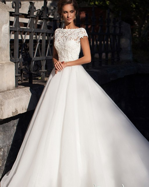 Turkey Party Dresses – fashion dresses dd90b8b61289