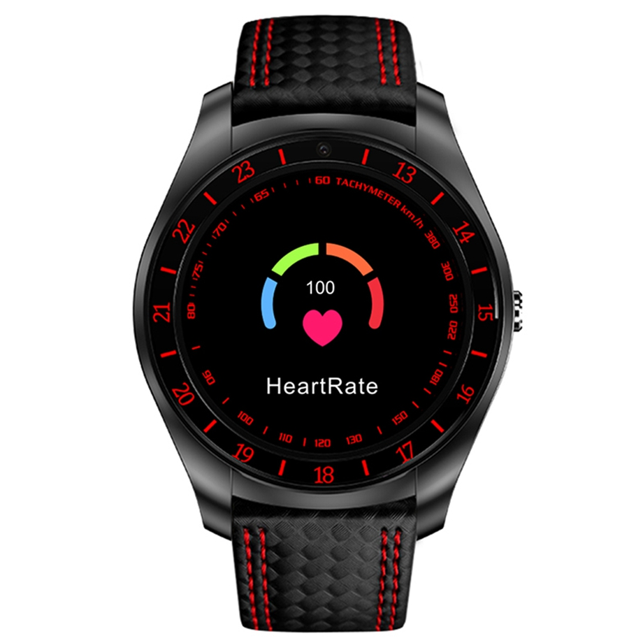 V10 Smart Watch Men with Camera Bluetooth Pedometer Heart Rate Monitor Pedometer Smartwatch support SIM TF Sports Wristwatch new 7 2v 16v 320a high voltage esc brushed speed controller rc car truck buggy boat hot selling