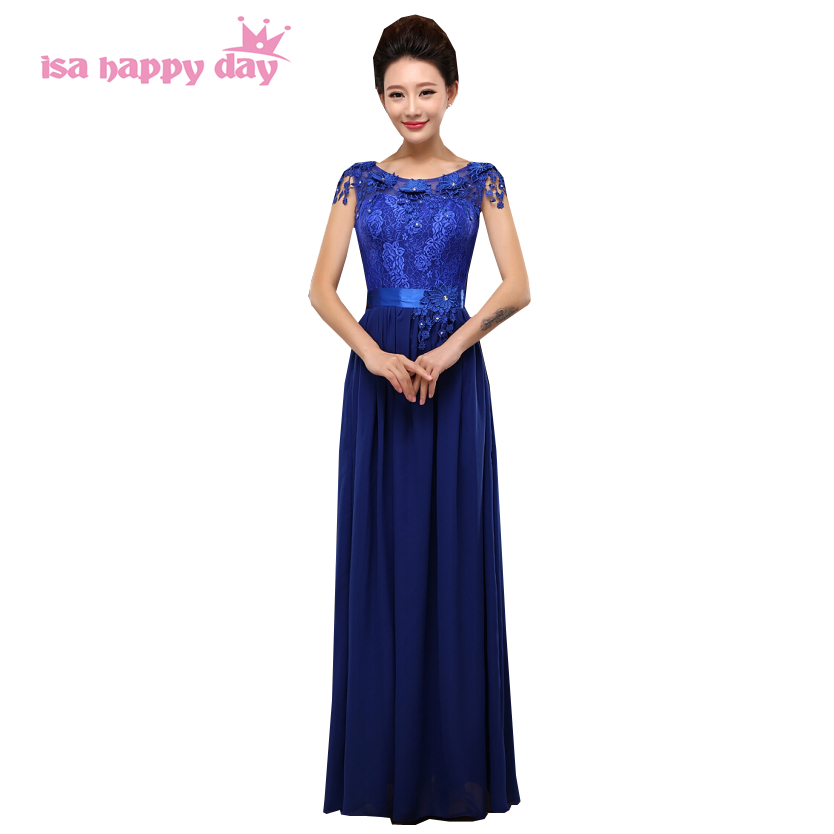 Online Buy Wholesale cheap pretty homecoming dresses from China ...
