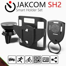 JAKCOM SH2 Smart Set Titular venda quente no Rádio como relógio tecsun degeneração