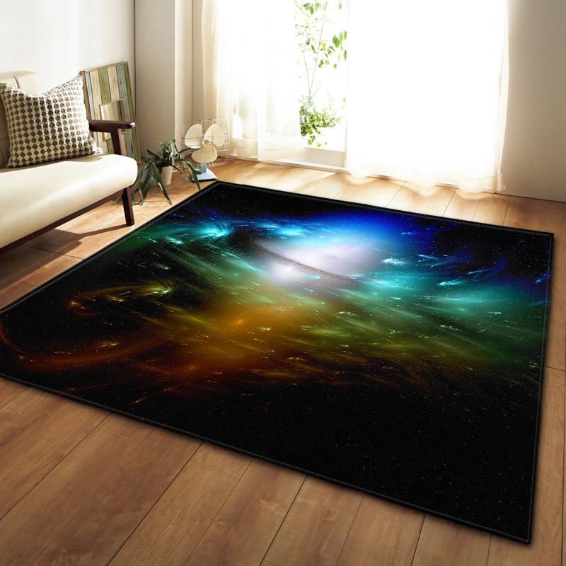 SKTEZO Sky 3D tendance salon tapis tapis pour salon tapis pour salon tapis pour salon tapis et tapis pour maison salon - 5