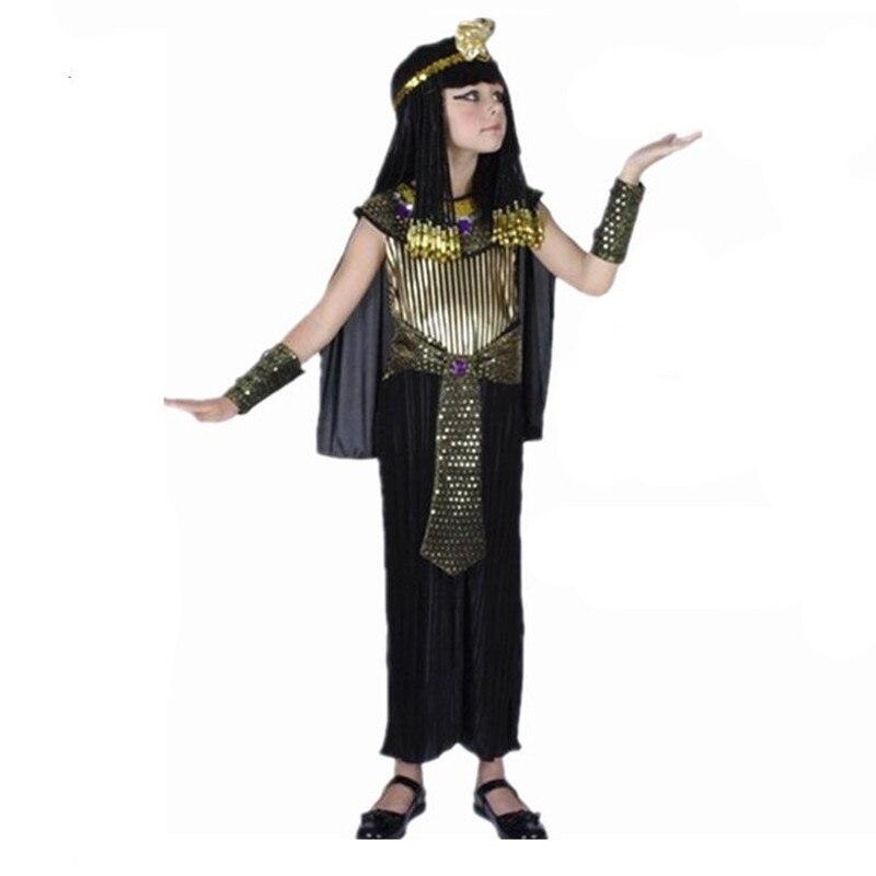 online kaufen gro handel gyptischen pharaos cleopatra aus. Black Bedroom Furniture Sets. Home Design Ideas