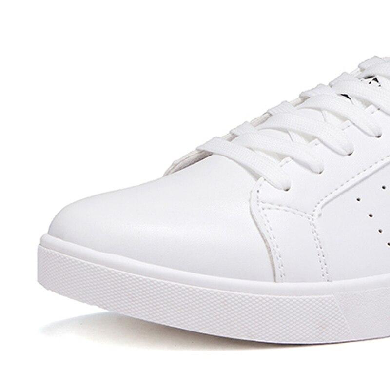 Chaussures De Sport De Marque Blanche JUYHF0l