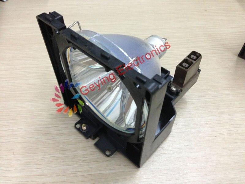 New original font b Projector b font Lamp POA LMP18 for PLC SP20N PLC XP07 PLC